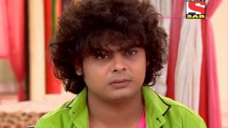 Chidiya Ghar : Episode 562 - 11th December 2013