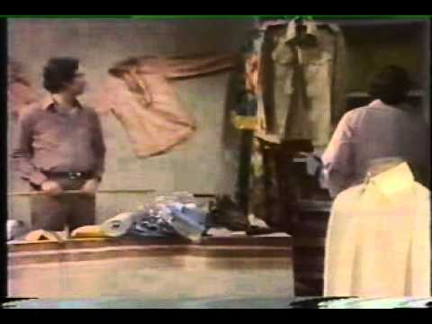 Alif Noon Rare Episode -Tailor Shop-Part 1 of 3  Rashid Ashraf  e urdu com