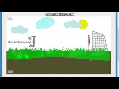 Happy wheels im horrible at this game