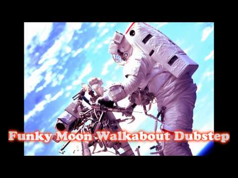 Royalty Free Intro Music #22-A (Funky Moon Walkabout Dubstep) Dubstep/Techno/Funkstep