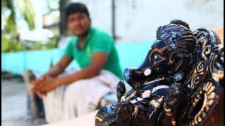 Papam B.Tech Babu telugu short film - YOUTUBE