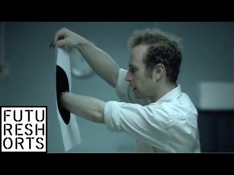 Video: La codicia - es nuestro mayor problema