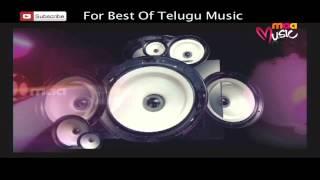 Maa Music Feature Promo - MAAMUSIC
