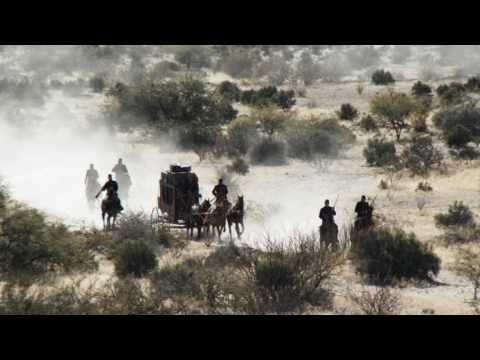 Con Aballay, el paisaje de Amaicha viajará por el mundo