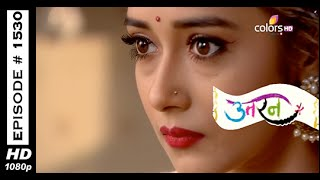 Uttaran : Episode 1568 - 22nd December 2014