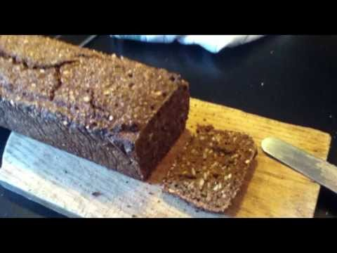 Danish Cooking Recipes Video on Demand