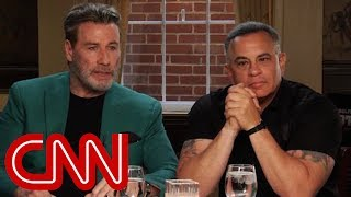 What people don't know about former mob boss John Gotti - CNN
