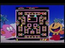 Namco Museum Virtual Arcade (Xbox 360) Super Pac-Man