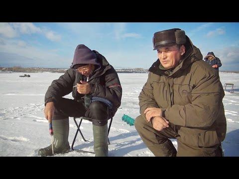 школа рыболова владислава ишутина видео 2017