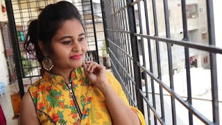 Naa Gatam💝ఈ చిత్రం || Latest || Trending Telugu Love Short Film 2019 || Tandur - YOUTUBE