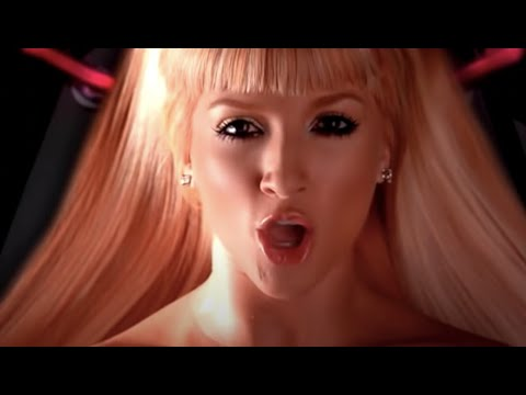 Danity Kane Damaged Video 