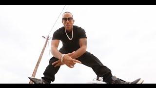 Ludacris - Ludaverses Vol. 2 (Nutmeg, Tom Ford, Numbers On The Boards)