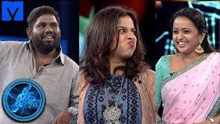 Genes Promo|Suma Kanakala | 9th December 2017 | Viva Harsha, Mahathalli |  Genes Latest Promo - MALLEMALATV