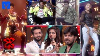 Dhee Champions Latest Promo - DHEE 12 Latest Promo - 16th October 2019 - Sudigali Sudheer, Rashmi - MALLEMALATV