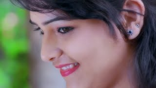 Jagan Premalo Paddadu - New Telugu Short Film 2015 - YOUTUBE