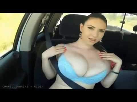 World's Most Extreme Boobs