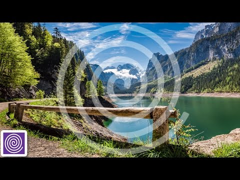 BREATHTAKING!!! AMAZING!! HD VIDEO JOURNEY Relaxing Music (the ultimate in relaxation)