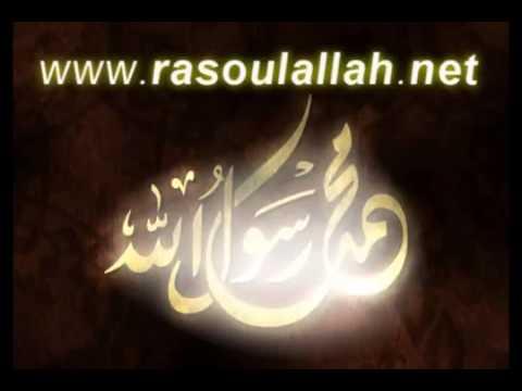وفاة النبي صلى الله عليه وسلم - مبكي للشيخ خالد الراشد