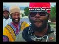 Jah Sun Feat. Ras Attitude , Lutan Fyah - No Bones No Blood