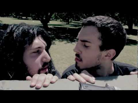 Nivel X Programa 19 (Trailer)