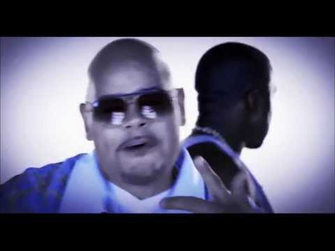 Fat Joe - Pride And Joy feat Kanye West, Busta Rhymes, Roscoe Dash, Miguel [HD Music Video]