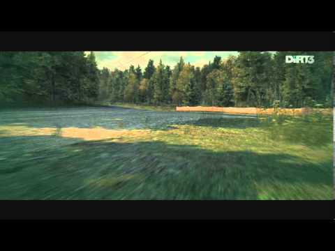 DiRT3-TRAILBLAZER-FINLAND-9-SWEET SKILLS