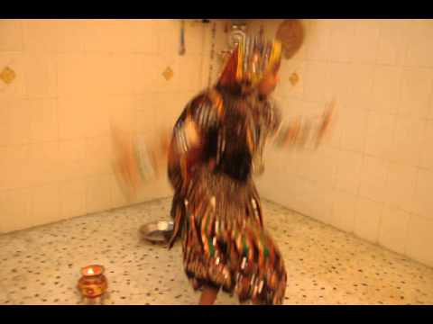 Rajasthani Fouck Dance By Dipti Rathod .