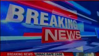 Shocking! 10-year-old girl allegedly raped, killed in Chhattisgarh - NEWSXLIVE