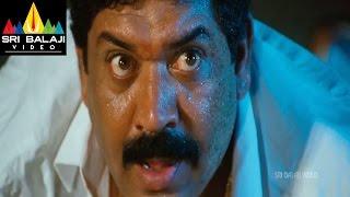 Kalpana Movie Kalpana Killing MLA Scene || Upendra, Saikumar, Lakshmi Rai - SRIBALAJIMOVIES