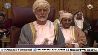 نافذة على عمان | مؤشرات في السياسة الخارجية العمانية