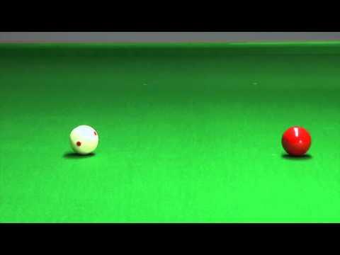 Topspin, Stun and Screw (beginners)