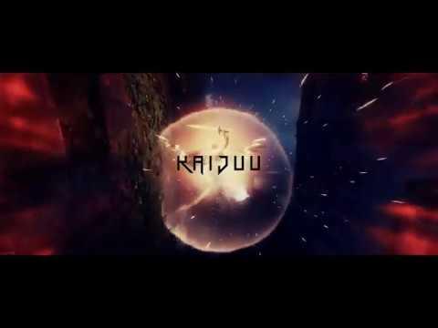FIGHT - A Destiny 2 PC montage #MOTW