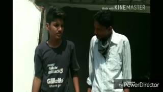 Bhoot Bangla telugu short film 2017 - YOUTUBE