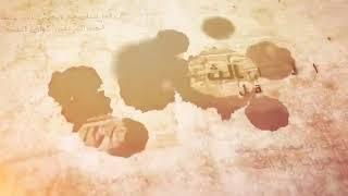 الشخصية الثانية من #شخصيات_حكمت_عمان #لوجال_مجان ملك مجان  #تاريخ_عُمان #مجان 