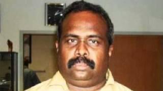 Agni Paritchai 31-08-2014 Selvam Adaikalanathan Interview In Puthiya Thalaimurai TV