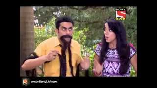 Gutur Gu 3 : Episode 7 - 19th October 2014