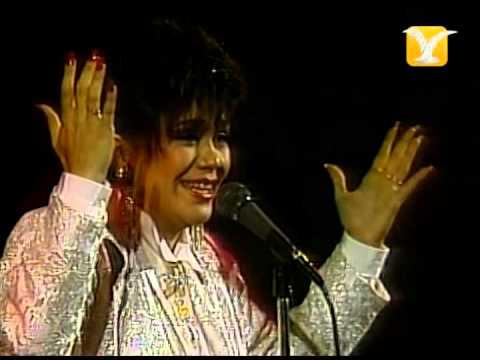 Mariadalia Hernández, Para Quererte