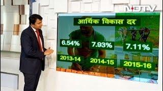 सिंपल समाचार : क्यों घट रही हैं नौकरियां? - NDTV