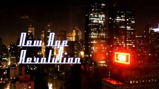 Royalty FreeDowntempo:New Age Revolutions