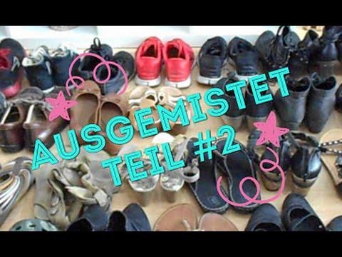 Related video for Minimalistisch leben kleidung