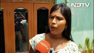 असम NRC में किन्नरों का नाम नहीं - NDTVINDIA