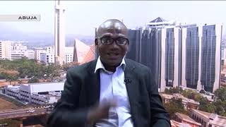 Floods threaten Nigeria's rice output - ABNDIGITAL