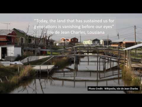 Providing for Clean Energy | Ethan Palay | TEDxCSM