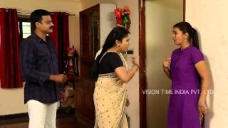 Kalyana Parisu 16-04-2014 – Sun TV Serial Episode 56 16-04-14