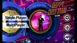 Happy New Year: The Game – Watch How to Play - BOLLYWOODCOUNTRY
