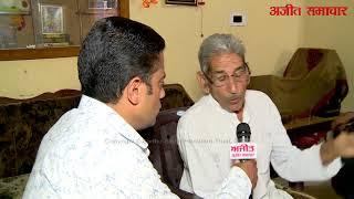 video :भारत के विभाजन की 70वीं वर्षगांठ पर विशेष कार्यक्रम दर्द 47 दा' (14)