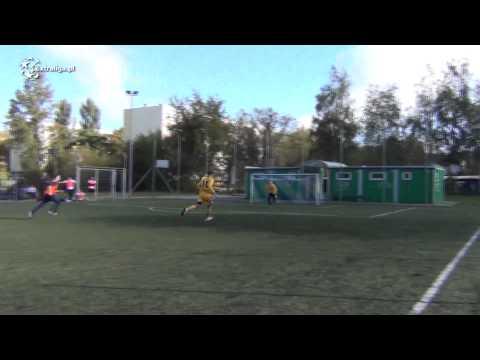 Brazzers 3:4 Soccer Calcio