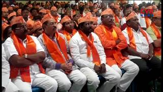PM Narendra Modi Video Conference with Kurnool Dist BJP Leaders | CVR NEWS - CVRNEWSOFFICIAL