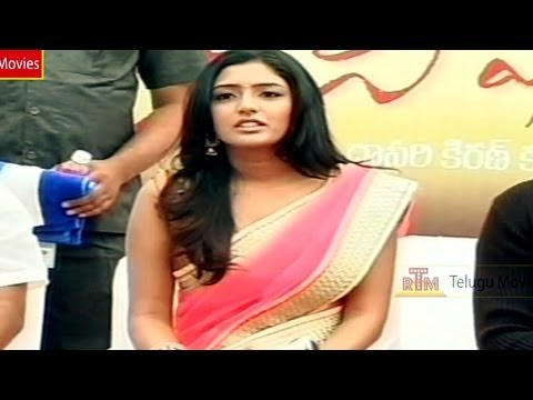vastha Nee Venuka - Latest Telugu Movie Opening - Havish, Isha,