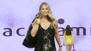 T02E08: 14ª Oscar Fashion Days